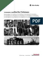 Terminales PanelView Plus 7 Performance.pdf
