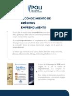 %2Fpdf%2Fuploads%2FComunicado Emprendimiento Cohorte2018-21526676717651.pdf