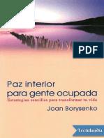 paz interior.pdf