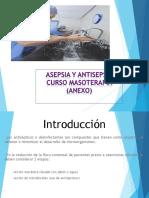 Asepsia y antisepsia masoterapia.pptx