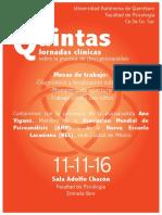 Cartel Jornadas Clinicas2