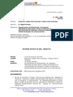 Informe 0005 Aspersud Capilla Villa El Salvador1-Estaca Villa El Salvador
