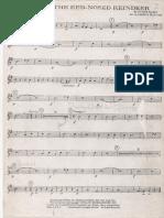1 horn.pdf