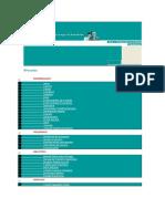 Enf.hepaticas y Biliares.doc