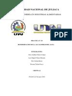 DETERMINACION LA ALCALINIDAD.docx