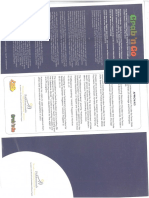 Grab and Go Brochure