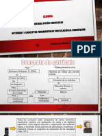 act1 conceptos fundamentales con relación al currículum