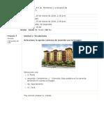 Actividad 4_ Prueba 1 Unidad 1.pdf