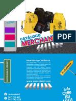 CATALOGO MERCHANDISING TEXTIL.pdf