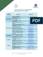 PNPC-PagWeb.pdf