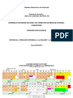 Calendario Docente 6to año 2091. AIME.doc