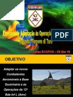 Apres Cmt Bda Amv_EAOPAM - 05 Mar 18