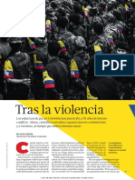 New Nature 19 24 News Feat Colombia Espanol
