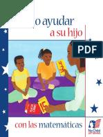 como ayudar a su hijo matematicas.pdf
