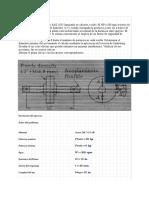Ejercicio 1 tp2.pdf