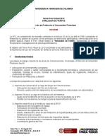 inforo32013