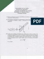 Modelo 1er Examen 2
