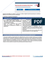 Formato Módulo I - Unidad 1