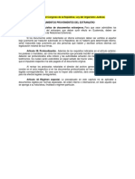 02 Decreto No 2-89 del Congreso de la República, Ley del Organismo Judicial (1).pdf
