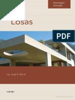 260730558-Losas-Bernal.pdf