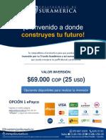 instructivo_inversion.pdf