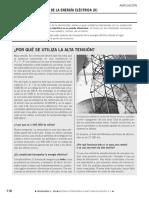 por que se utiliza alta tension.pdf