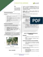 quimica-solucoes-v04