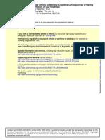 sparrow_et_al._2011-google.pdf