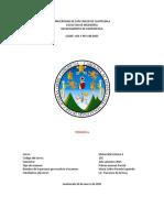 Clave-101-1-M-1-00-2015.pdf