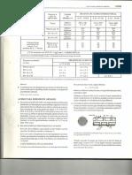 escanear0023.pdf