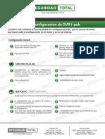 Guia rapida DVR Ipok.pdf