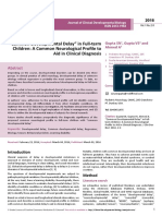 common-developmental-delay-in-fulltermchildren-a-common-neurological-profile-toaid-in-clinical-diagnosis.pdf