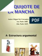 Don quijote de la mancha (2).pptx