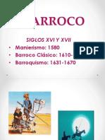 LE BARROCO (2).pptx
