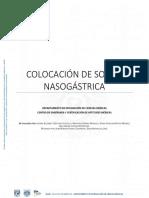 COLOCACION-DE-SONDA-NASOGASTRICA.pdf