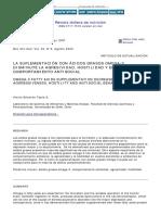 Introduccion Omega3-Comportamiento.pdf