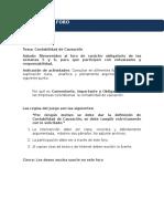 Formato de Foro 2014-5 y 6