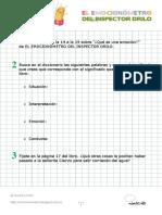 Actividades Emocionómetro 01 - Qué es una emocion.pdf