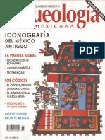 55 Iconografía del México Antiguo+