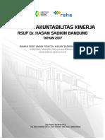 Lakip_RSUP-Dr.Hasan-Sadikin-Bandung.pdf