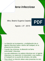 Cadena infecciosa.pdf