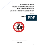 BUKU-UNGU-PEDOMAN-BP2KB-EDISI-KE-2-2013-draft-FINAL-20092013-1.pdf