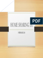 Home Sharing 3a