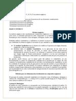 Informe-1-Orgánica
