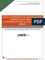 Bases Integrada As0132017 Bases Transitabilidad Pasamayito 20170908 171105 257