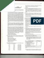 escanear0026.pdf