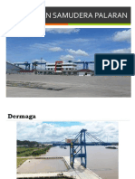 Ppt Pelabuhan Emil