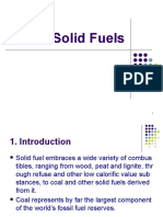 28048_411184_09-Solid Fuels (1).pptx