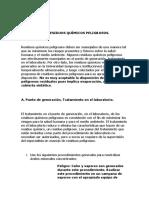 Manejo de Residuos Químicos Peligroso.docx