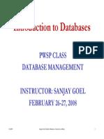 DatabaseDesign.pdf